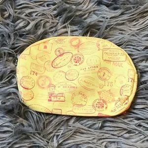 Ipsy Passport Makeup Bag - Bundle and Save!!